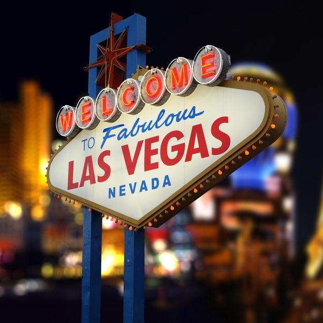Wayne Revisits The Vegas Massacre