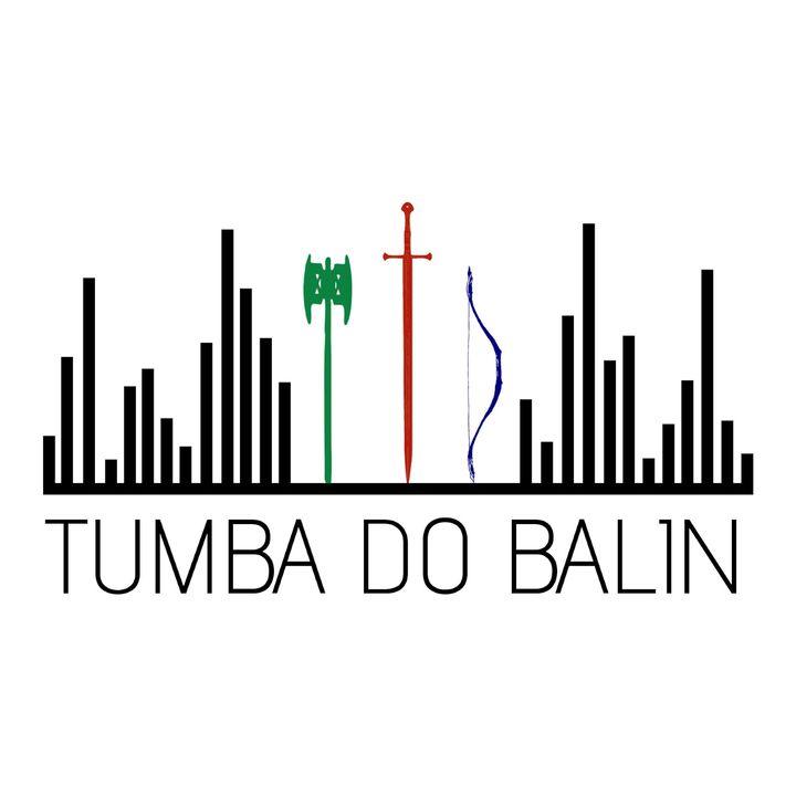 TDB #078 - As Duas Torres: As Escadarias de Cirith Ungol