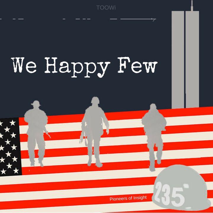18 - We Happy Few