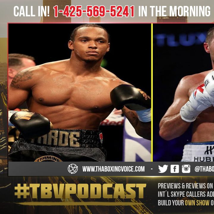 ☎️Kovalev vs Yarde🔥Show Pacquiao How It's DONE with Clean VADA Testing💉