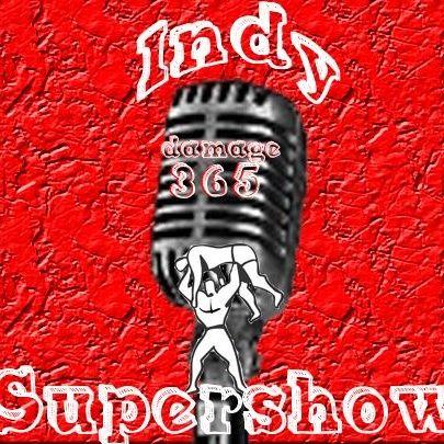 Episode #25 -Is Indy Wrestling Ready For Transgender Superstars?-