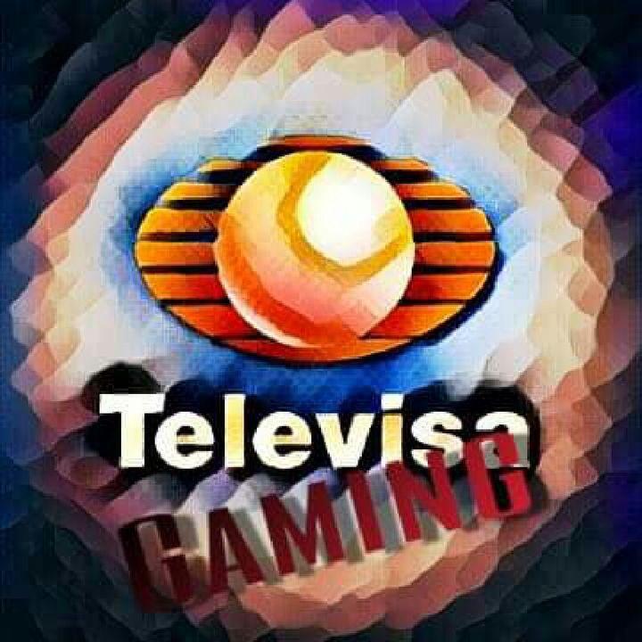 Prueba Jeje (Televisa Gaming)