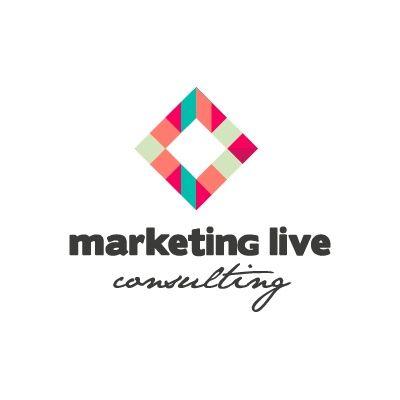 Google my business. Potencia tu campaña de Navidad. Ep.04
