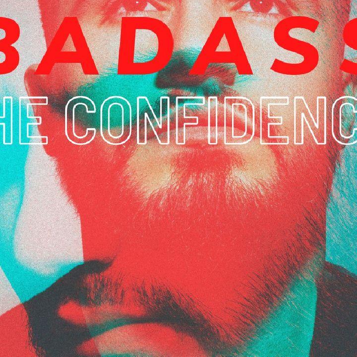 PURE CONFIDENCE || BADASS AFFIRMATIONS