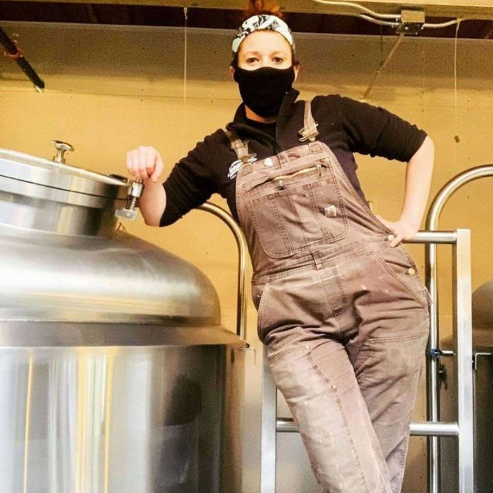 Ep. 88 - Lee Lord of Narragansett Brewing Company