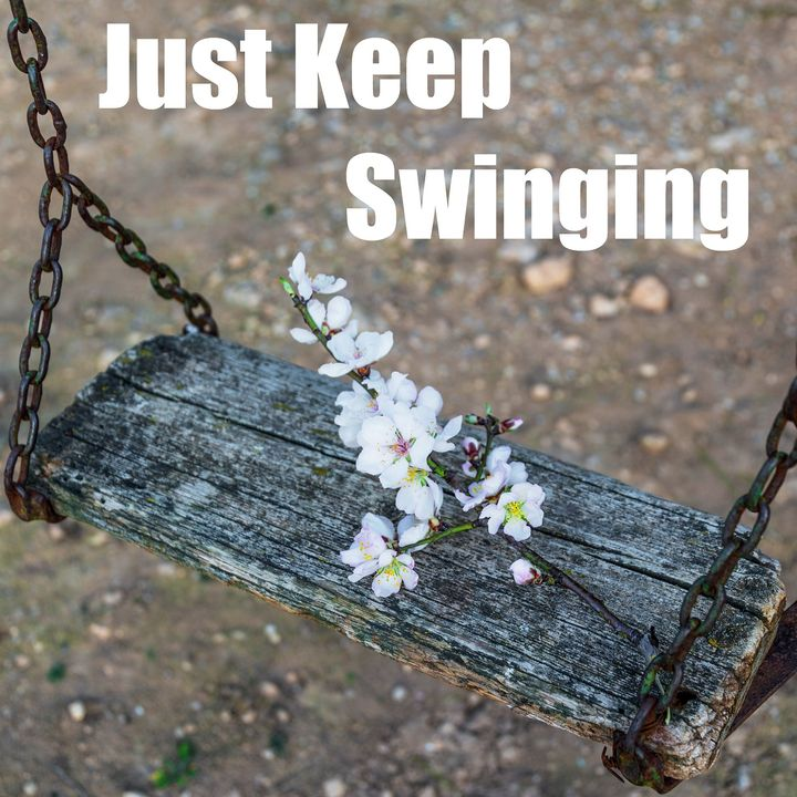 JKS 23 The Swinging Doctor PT1
