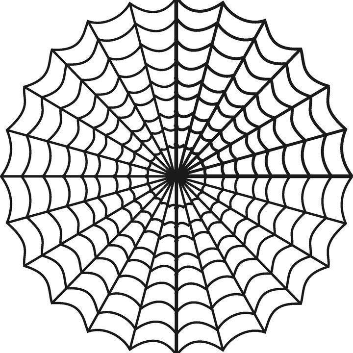 Joel Michalec Show 127: Fighting With Spiders