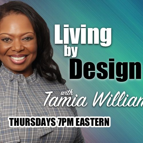 Living By Design