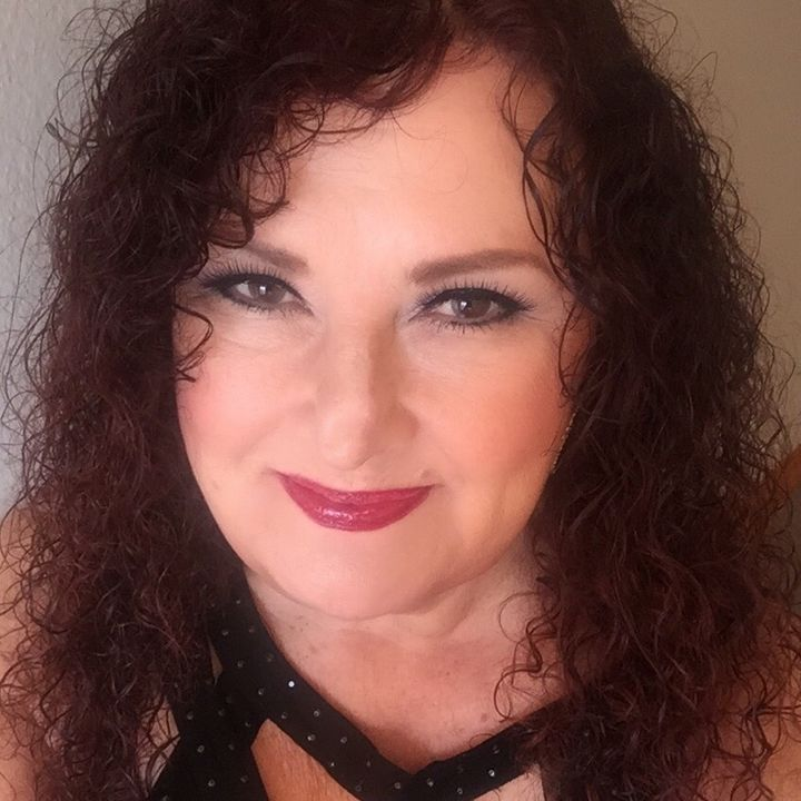 January 2 - JOURNEY TO GREATNESS 2021  with LECIA BREEN