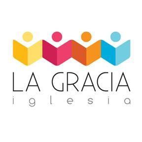 Iglesia La Gracia