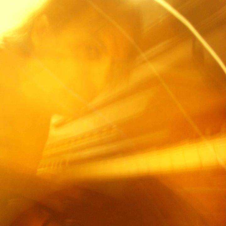 CUORI IN CORSA (Maxmex - album-suite @ 2002)