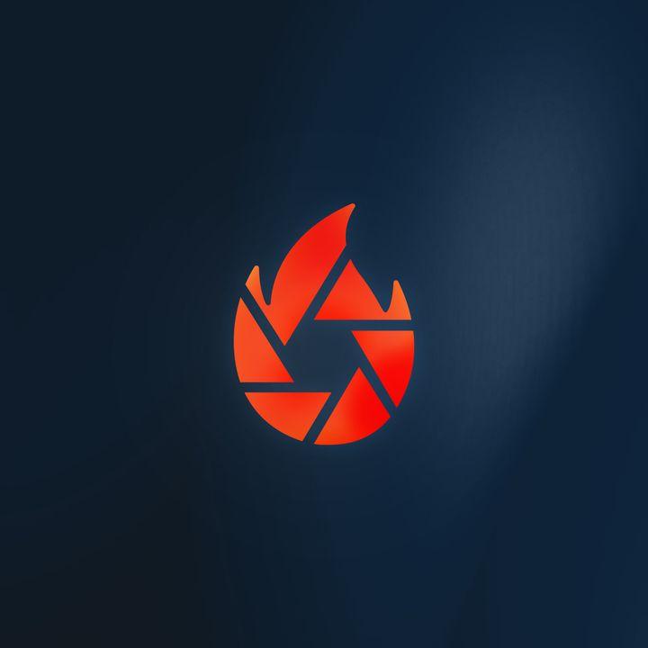 Messa a fuoco   Fotografia & Videomaking