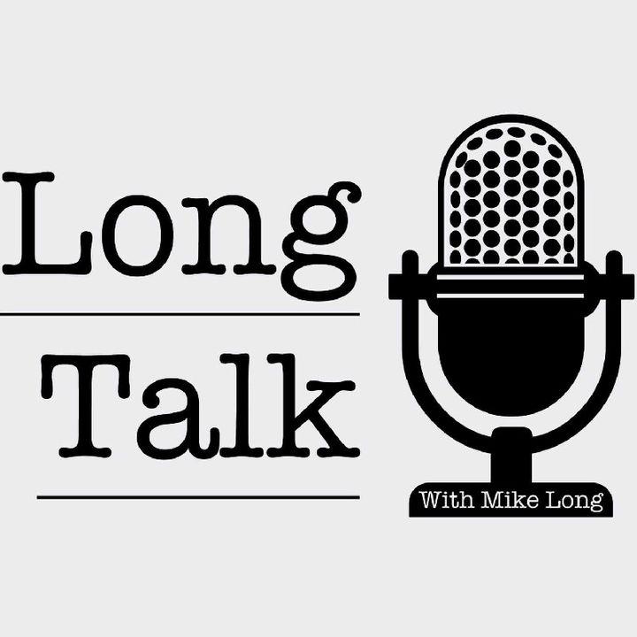 Episode 208 - #l0nGt4Lk