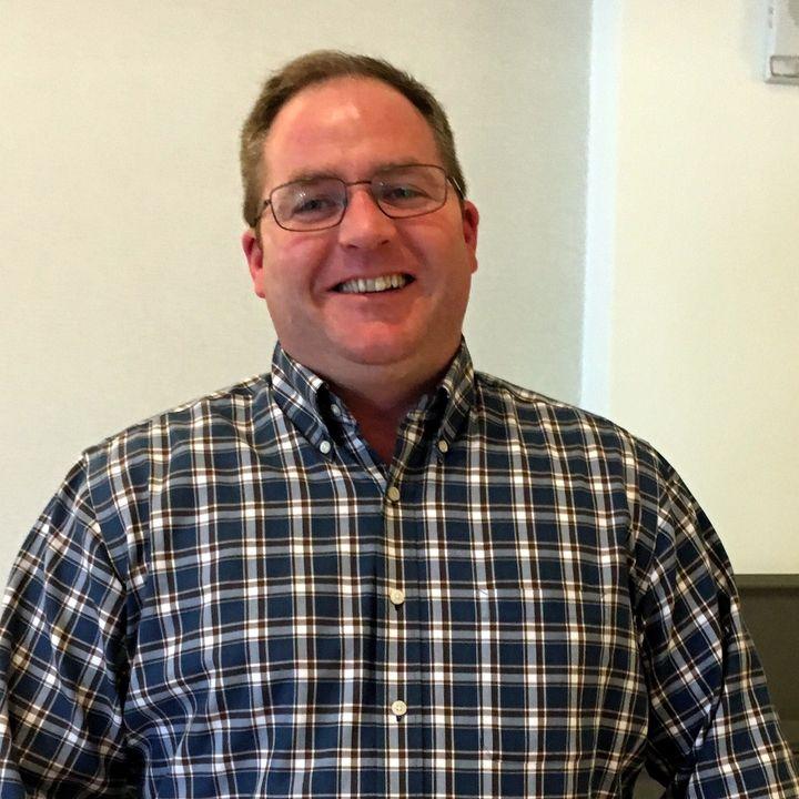 RR 216: Dennis McCarron from Dealer Strategic Planning