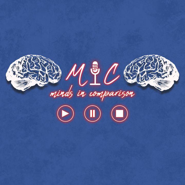 M.I.C. Minds in Comparison
