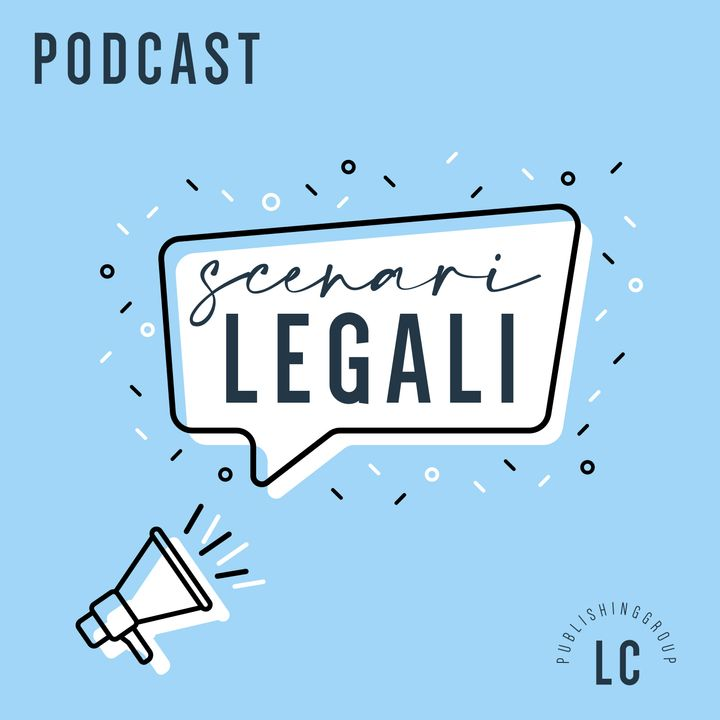 Scenari Legali