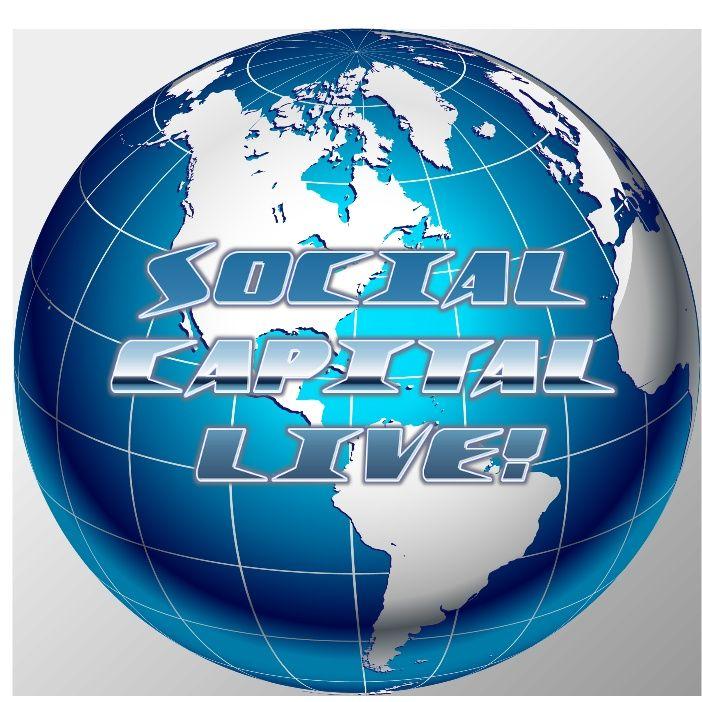 Social Capital Live!