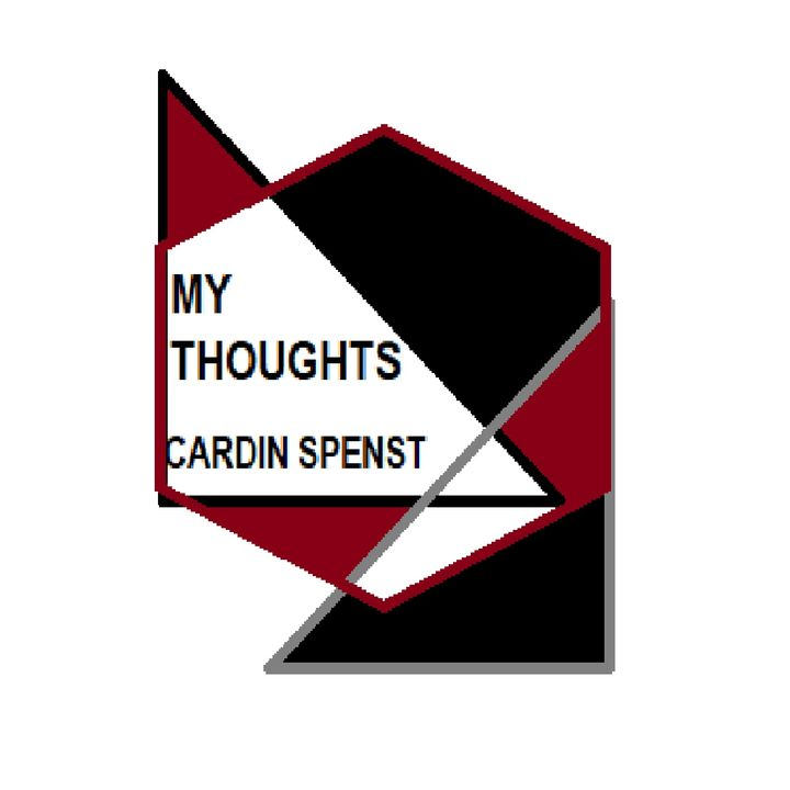 My beginning of learning: The Ontological argument (Part 2)