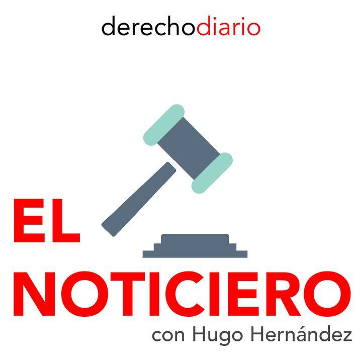 Noticias 26.03.21