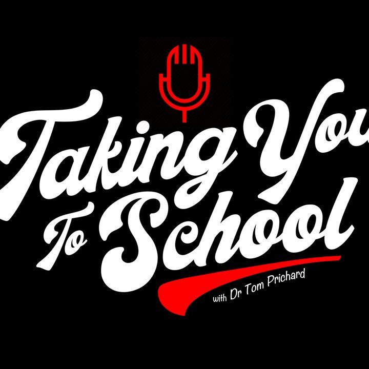 Taking You To School: USWA