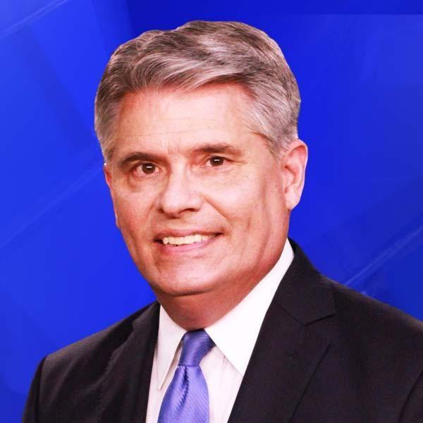 Episode 40-Stan Boney, WKBN News Anchor/Reporter