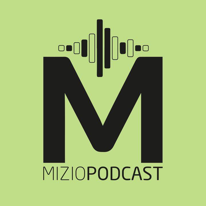 miziopodcast