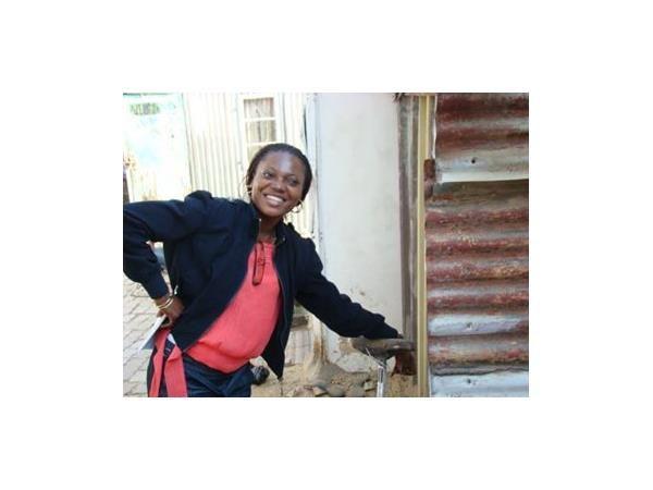 Building Bridges To Economic Freedom & The Black Woman w/KHADIJA ONIRISDA