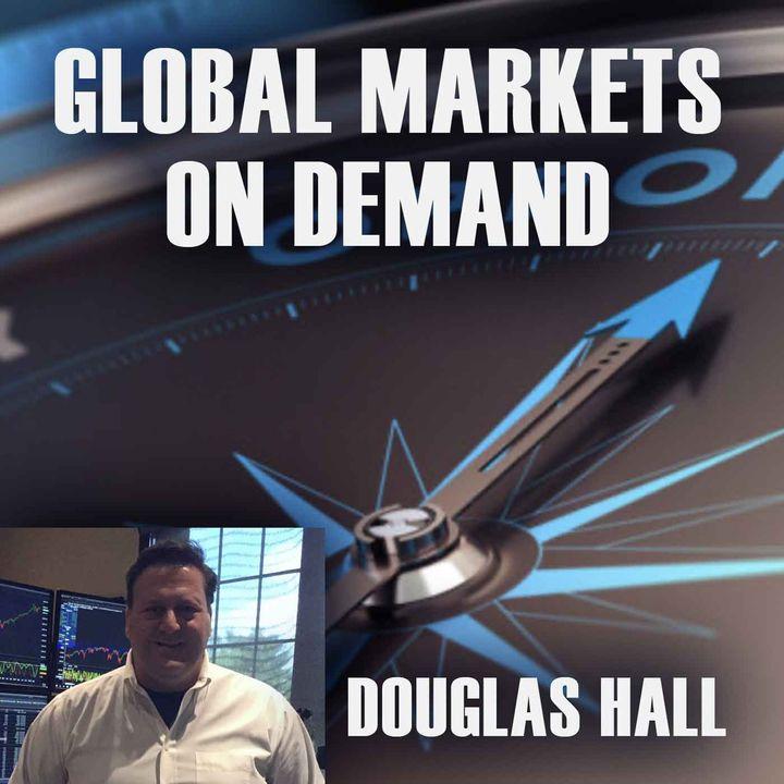 Global Markets on Demand
