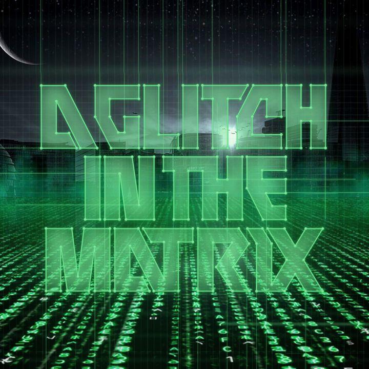 Special Report: Rodney Ascher on A Glitch in the Matrix (2020)