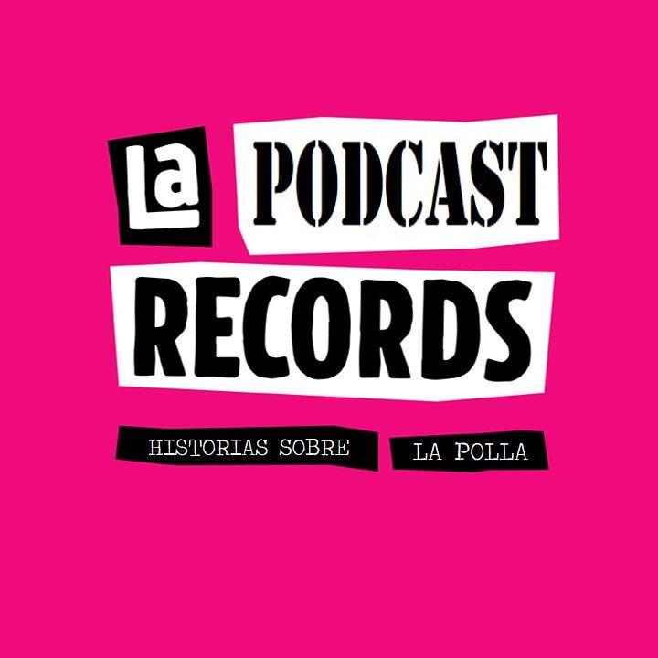 La Podcast Records