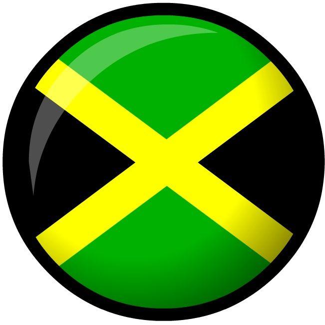 Rightside Reggae_Ep.6