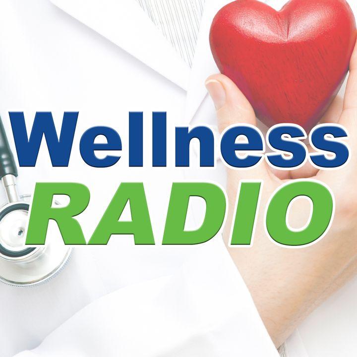 Brazos Wellness