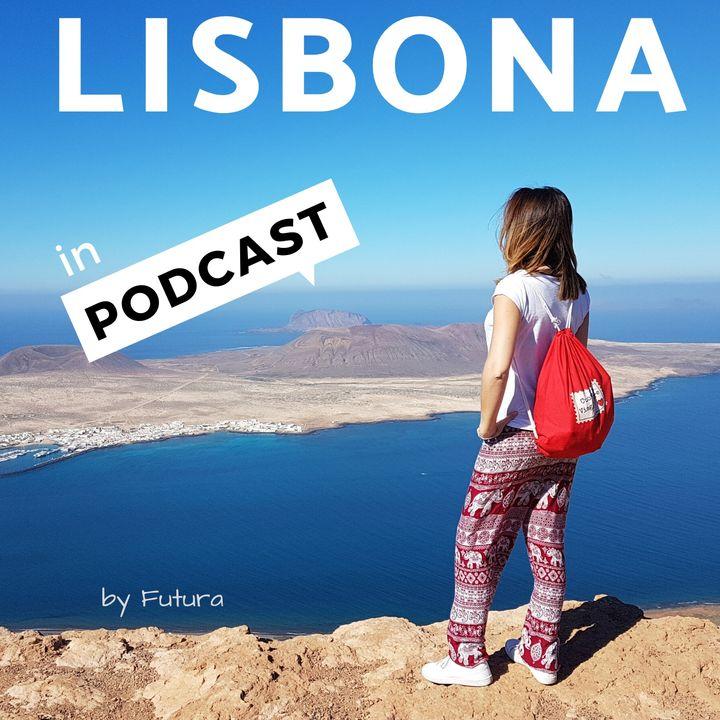 Lisbona : Cosa vedere di imperdibile nei dintorni