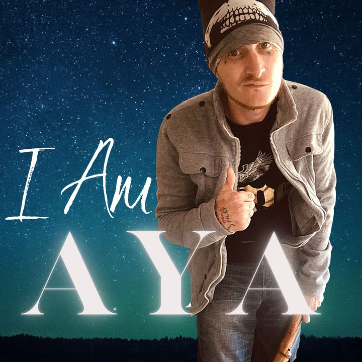 I Am Aya