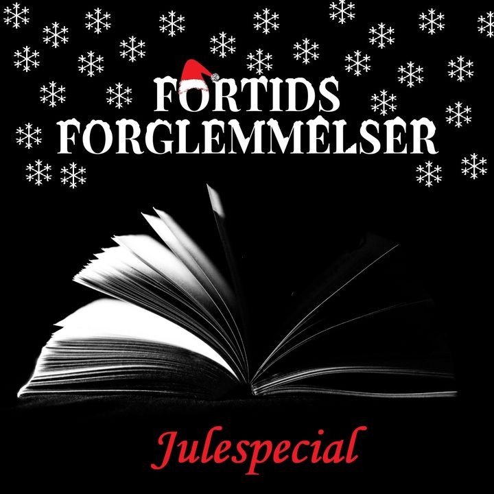 Julespecial vol. 2