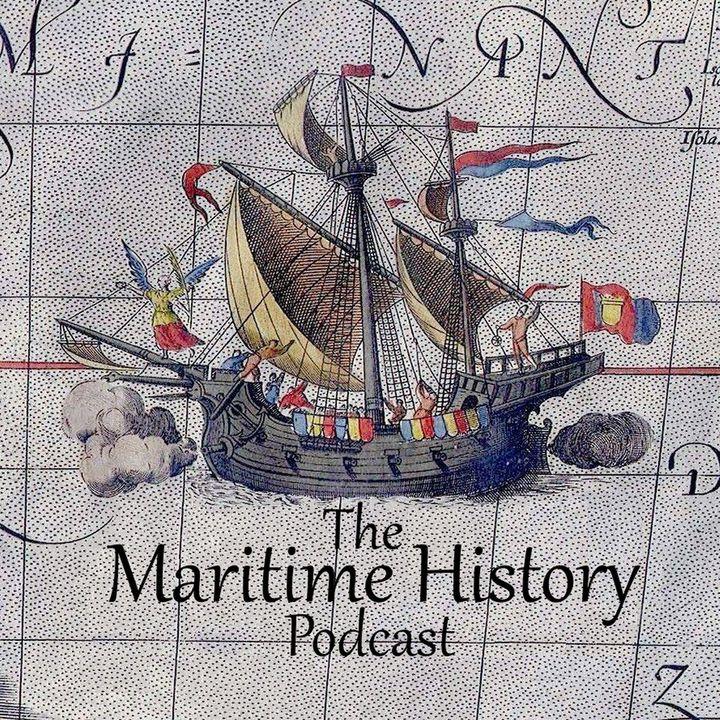 038 - The Naval Battle at Salamis
