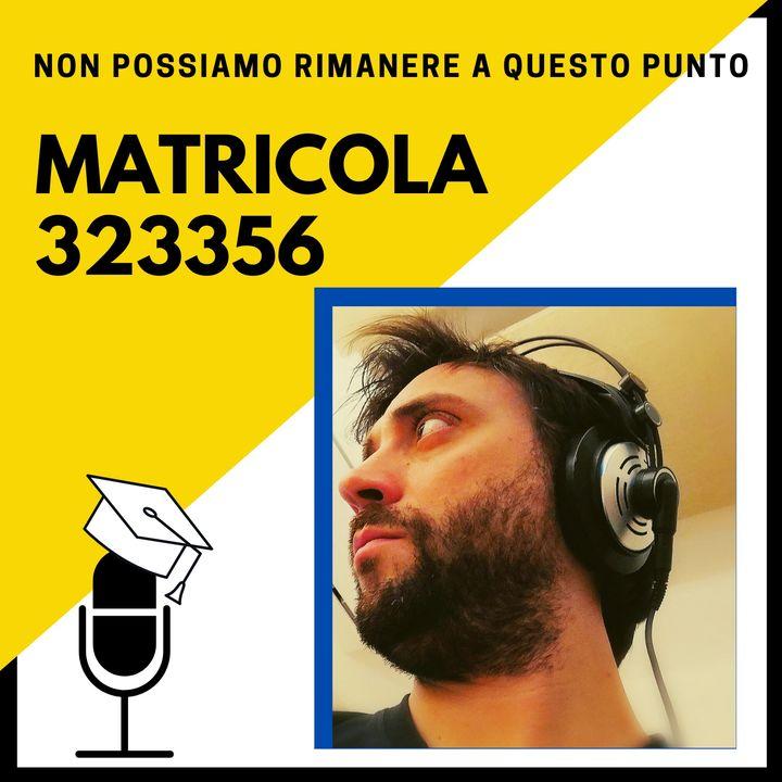 Ricomincio da Maker, con Marco Putelli