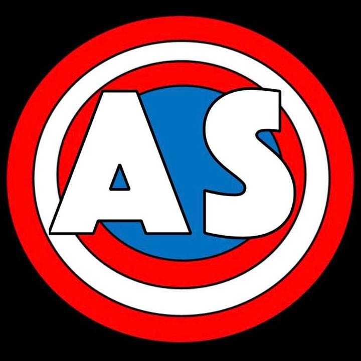 Armchair Superheroes