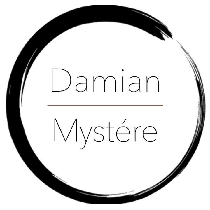 Damian Mystére