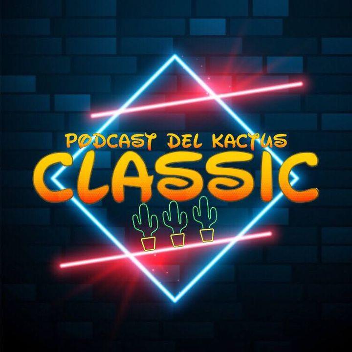 La Nuova Fata Madrina è un Uomo Nero e Gay - Episodio 01 - Classic - Podcast del Kactus