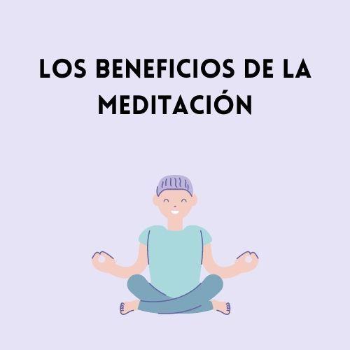 Meditación para liberarte de tus miedos