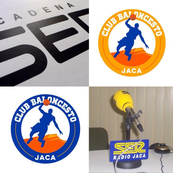 Pregón de Fiestas de Radio Jaca 23JUN16
