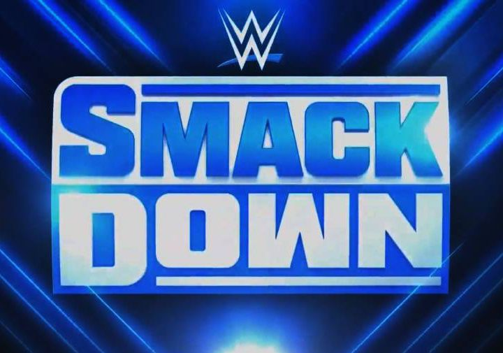 WWE SmackDown Review & The Top 5 Factions