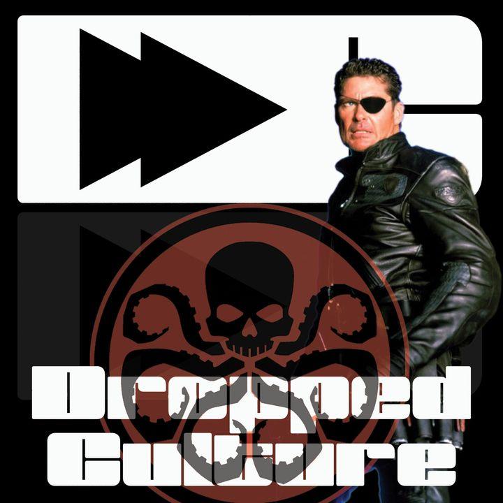 Nick Fury: Agent of Shield (1998)