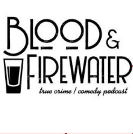 Blood & Firewater - Ep 8 - Sumter County