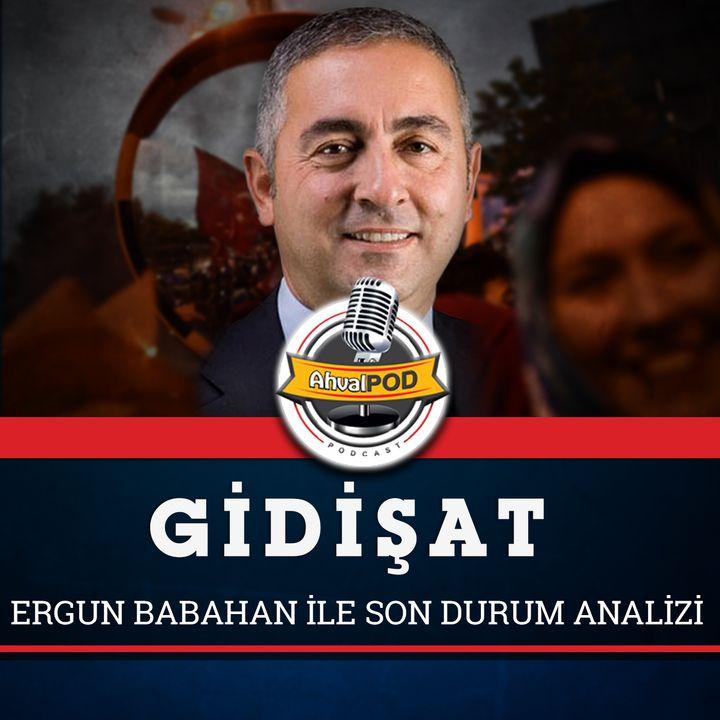 Gökhan Bacık: 'İslam'daki Ortaçağ paradigmasının Avrupa'daki ifade özgürlüğüyle uzlaşmasının imkanı yok'