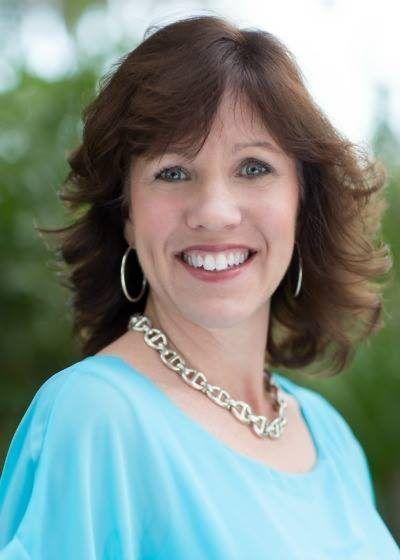Lisa Appelo, Grieving Well, OTG