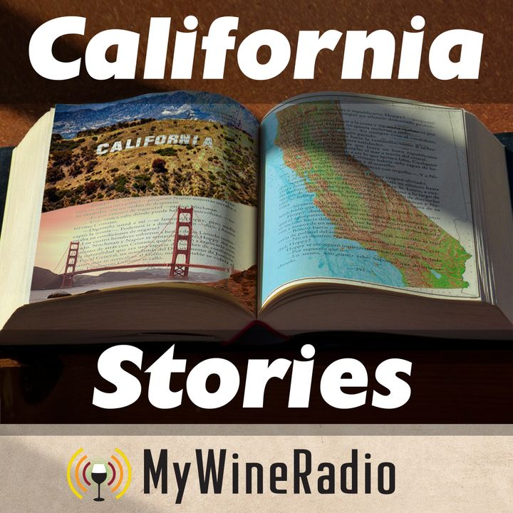 "Sonoma Surfing, La Jolla Cream Puffs, So Cal Hell's Kitchen, Cheap Trick Napa Wine ""Surrender"""