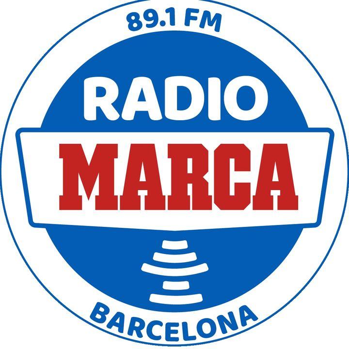 Alacarta ( Radio Marca Barcelona 89.1 Fm 📻 )