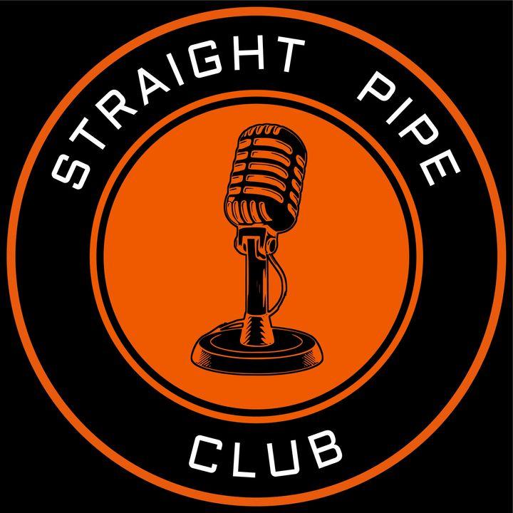 Straight Pipe Club